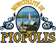 Piopolis