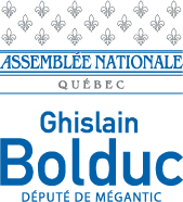 Ghislian Bolduc